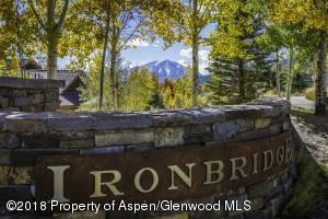206 River Vista, Glenwood Springs, CO 81601