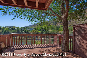 3417 S Grand Avenue, Glenwood Springs, CO 81601