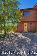 3417 S Grand Avenue, Glenwood Springs, CO 81601