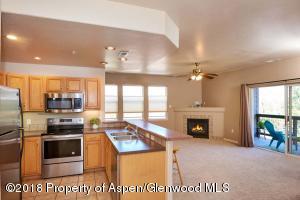 2701 Midland Avenue, 226, Glenwood Springs, CO 81601
