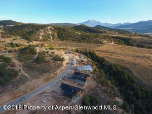 121 Paintbrush Way, Glenwood Springs, CO 81601