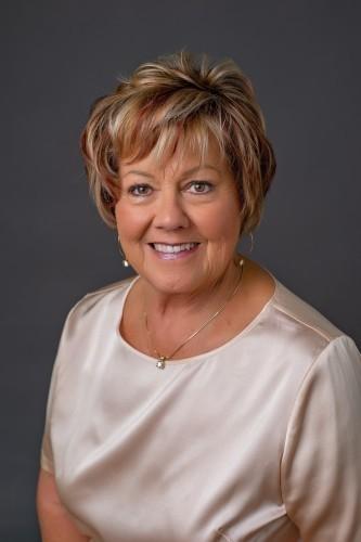 Cheryl Chandler agent image