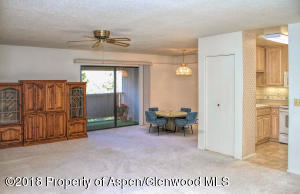 1527 Blake Avenue, 301, Glenwood Springs, CO 81601