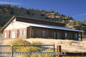 2005 319 County Road, Rifle, CO 81650