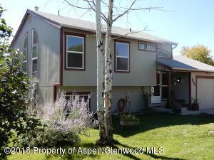 1415 Orchard Avenue, Silt, CO 81652