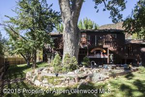 1103 Valley View Road, Glenwood Springs, CO 81601