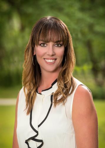 Courtney Tschanz agent image