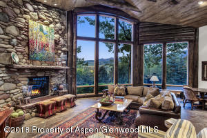1198 Horse Ranch Drive, Snowmass Village, CO 81615