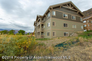 315 River View Drive, 1801, New Castle, CO 81647