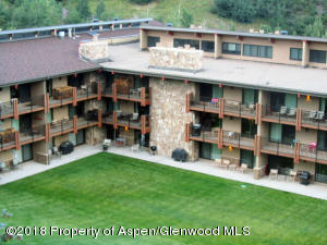 30 Anderson Lane, 720, Snowmass Village, CO 81615