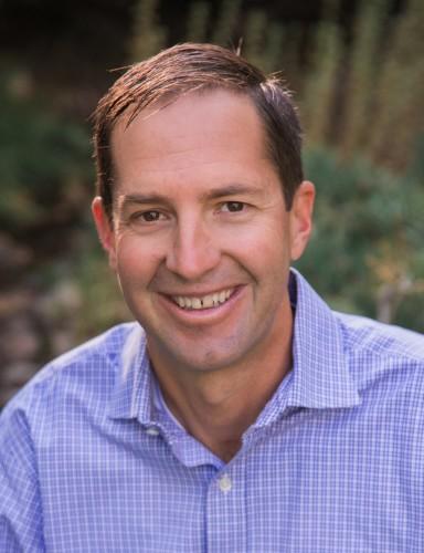 Andrew Ernemann agent image