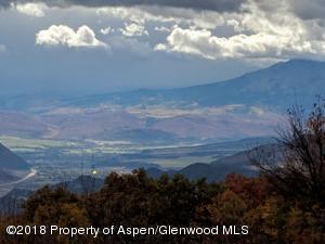 4300 Bear Paw Lane, Glenwood Springs, CO 81601