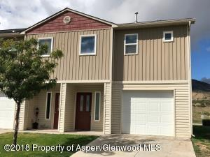 410 Yarrow Circle, Parachute, CO 81635