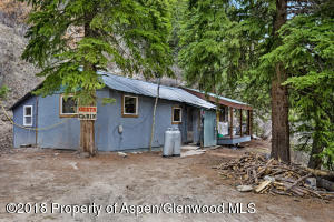 14285 County Road 217, Rifle, CO 81650