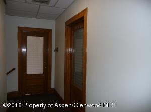214 8th Street, Suite 300, Glenwood Springs, CO 81601