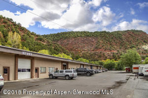 3710 HWY 82, Glenwood Springs, CO 81601