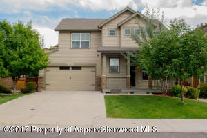 69 Sunshine Court, New Castle, CO 81647
