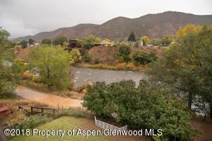 3026 Hager Lane, Glenwood Springs, CO 81601