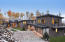 1951 Faraway Road, Snowmass Village, CO 81615