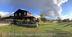 133 S Meadow Drive, Rifle, CO 81650
