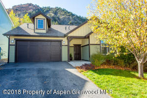 460 Red Bluff Vista, Glenwood Springs, CO 81601