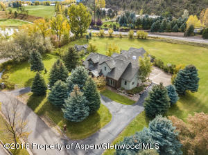 25 Westbank Road, Glenwood Springs, CO 81601