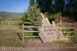 6-20120529_TyBar_MainRanch_0001