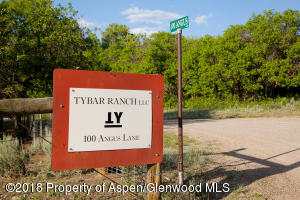 7-20120529_TyBar_MainRanch_0002