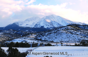 26-Tybar_winterview_sopris