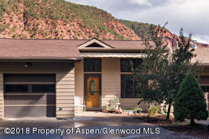 3026 Hager Lane, Glenwood Springs, CO 81601