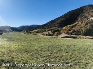 TBD Alkali Creek, New Castle, CO 81647