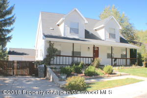 565 Aspen Avenue, Rifle, CO 81650