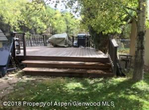 1220 Sprucewood Lane, Glenwood Springs, CO 81601