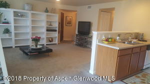 3104 Sunset Ridge Court, Glenwood Springs, CO 81601
