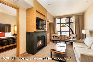 130 Wood Road, 716, Snowmass Village, CO 81615