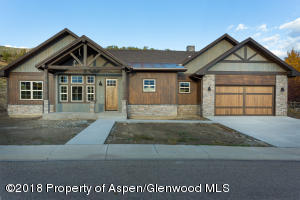 154 Deer Valley Drive, New Castle, CO 81647