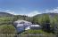 75 Bennett Court, Aspen, CO 81611