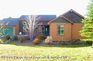 26 River Bend Way, Glenwood Springs, CO 81601