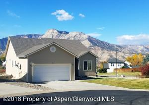 52 Aster Court, Parachute, CO 81635