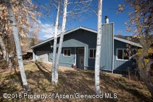 1306 Oak Way Avenue, Glenwood Springs, CO 81601