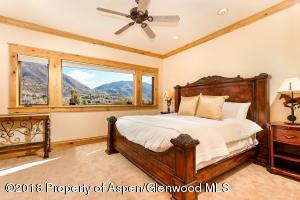35 Pitkin Mesa Drive, Aspen, CO 81611