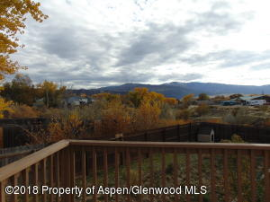 222 Creek Court, Rifle, CO 81650