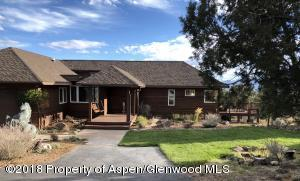 184 Crescent Lane, Glenwood Springs, CO 81601