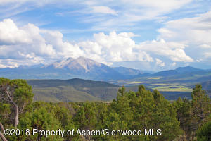 TBD Wood Nymph Road, Glenwood Springs, CO 81601