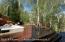 234 Edgewood Lane, Snowmass Village, CO 81615