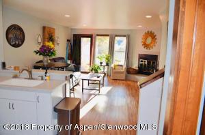 1514 Bennett Avenue, 3-2, Glenwood Springs, CO 81601
