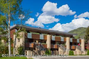 100 E Cooper Avenue, 7, Aspen, CO 81611