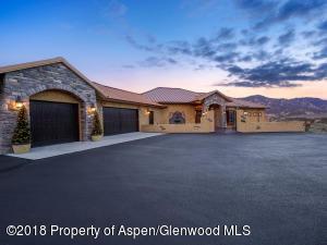 966 Mesa Drive, Rifle, CO 81650
