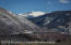 TBD Owl Creek Ranch Road, Aspen, CO 81611