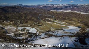 TBD Owl Creek Ranch Road, Aspen, CO 81611